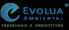 Evolua_Ambiental