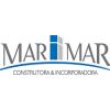Marimar_Construtora