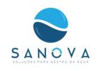 SANOVA_Engenharia