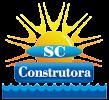 SC_Construtora