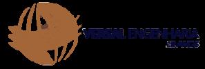 Versal_Engenharia